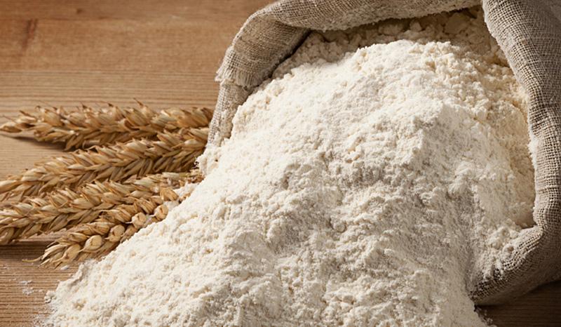 低糖質ふすまのパン粉のこだわり